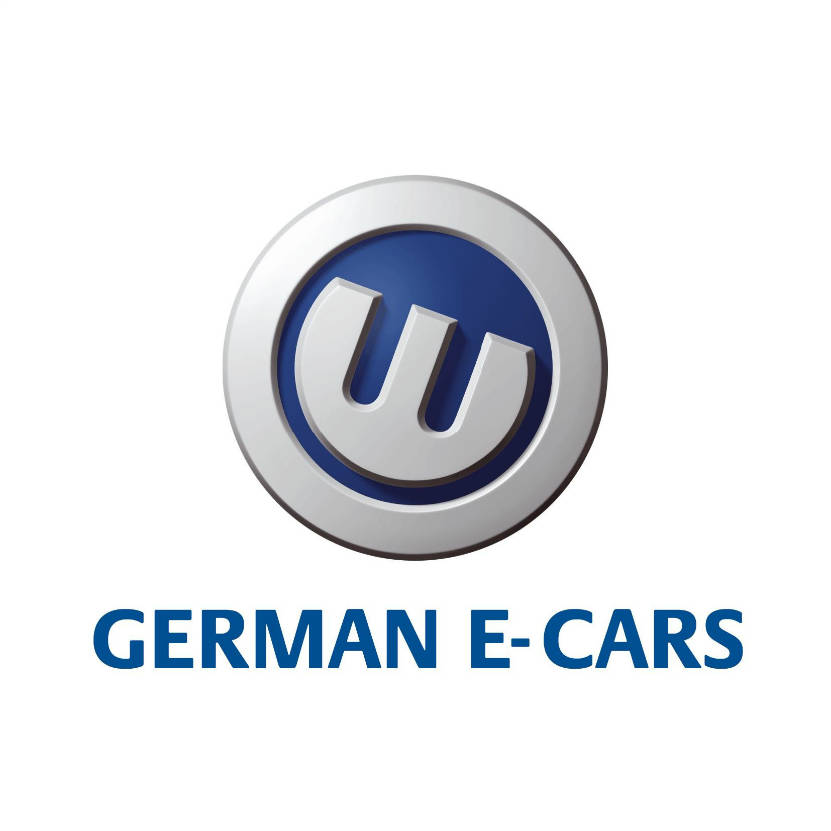 German E-Cars